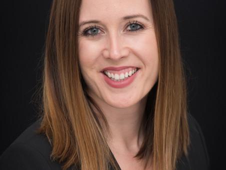 3/5 Our Speaker   Marisa Mittelstaedt