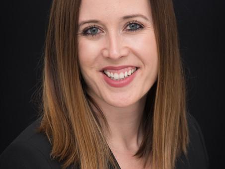 3/5 Our Speaker | Marisa Mittelstaedt