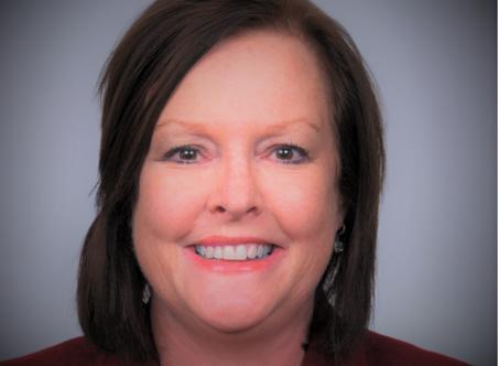 Christine Fitzgerald joins UP's Return Women to Work Week!