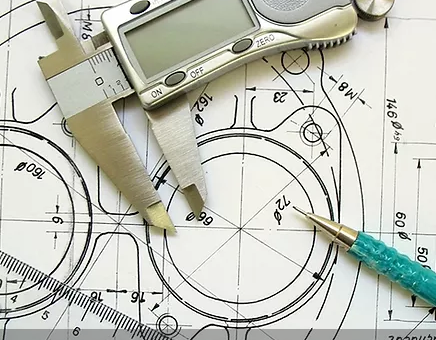 10/6 Exploring Manufacturing, Aerospace & Engineering Industries
