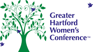 April 11 Greater Hartford Women's Conference