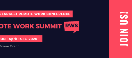 Tara Vasdani speaks to the Remote Work Summit on Legal Issues affecting Remote Employers & Workers