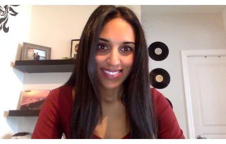Tara Vasdani presents to BNI Business Edge: Employment Law Issues arising during COVID-19