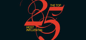 Tara Vasdani nominated for the third year in a row for Canadian Lawyer's Top 25 Most Influential