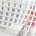 "The Escalating Reasonable Notice Period: Meaning for Employers, and ""Exceptional Employees"""