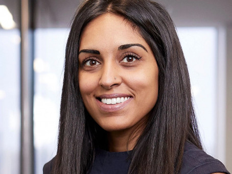Tara Vasdani - speaker at Running Remote, the World's Largest Remote Work Conference, in TX, 2020