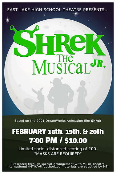 Shrek JR. Poster.png