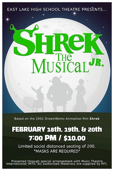 Shrek JR. Poster.png