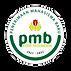 pmb-01.png