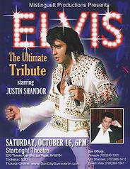Starbright-Elvis.jpg