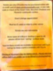 SunNet-Events-Jan2019-Back.jpg