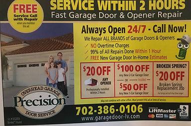 Coupon-Garage-Door.jpg