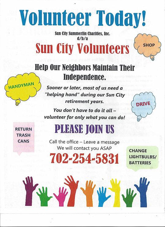 Volunteer-SC.jpg