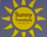EstateSales-SUN.jpg