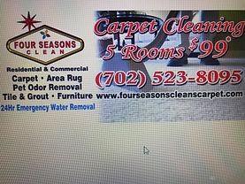 Carpet-Cleaning.jpg