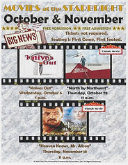 Starbright-Movies.jpg