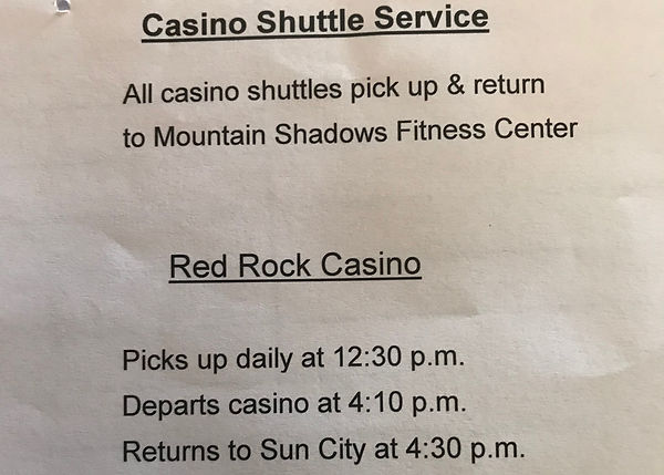 Casino-Bus-Schedule.jpg