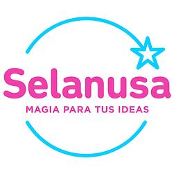 logo_colorblanco_1100x1100.png