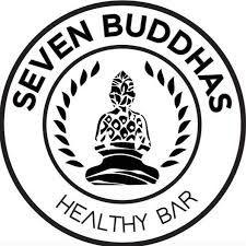Seven Buddhas.jpg