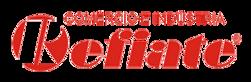 logo_refiate.png