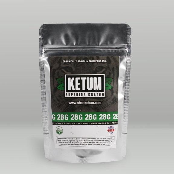 Rose Glen North Dakota ⁓ Try These Ketum Superior Kratom Reviews