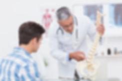 Integrated-spine-care.jpg