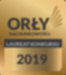 Rachunkowość_2019_logo_400.png