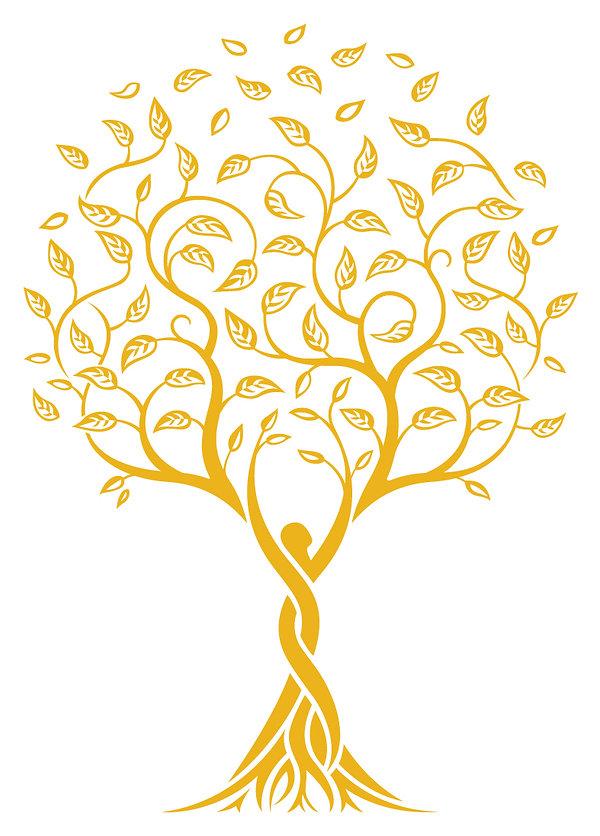 kf-logo-full.jpg