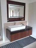 builders   Bathroom Installations in Aylesbury