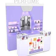 Perfume Stand.jpg