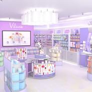 Final Store Interior.jpg
