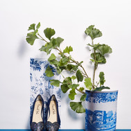 Redcreative.FrenchSole.Shoes.6.jpg