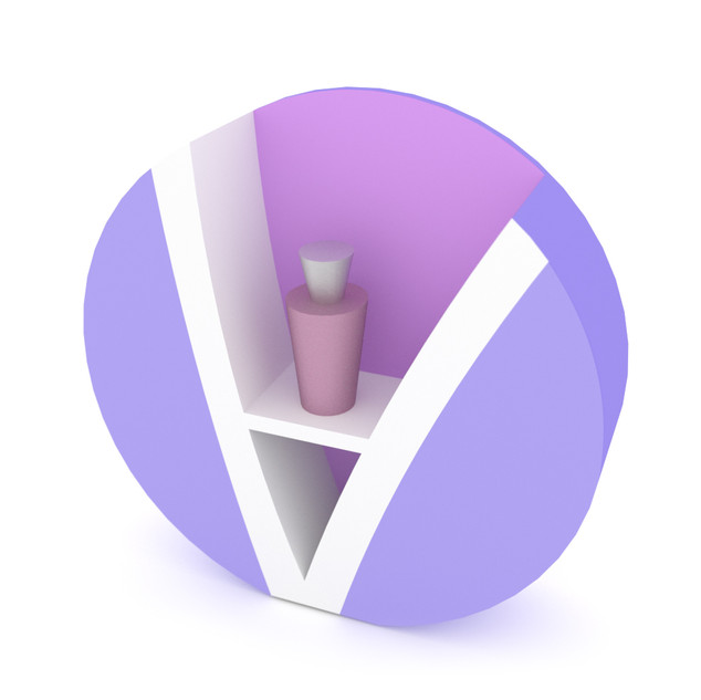 Circular Display.jpg