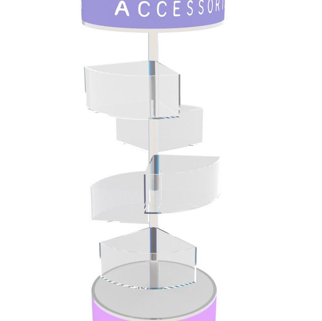 Accessories Stand 1.jpg