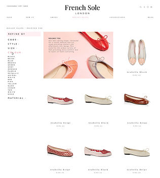 FRENCH SOLE_WEBSITE.Redcreative9.jpg