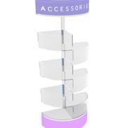 Accessories Stand.jpg