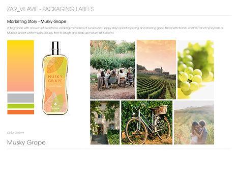 ZAR Vilavie New Packaging_Stories4.jpg