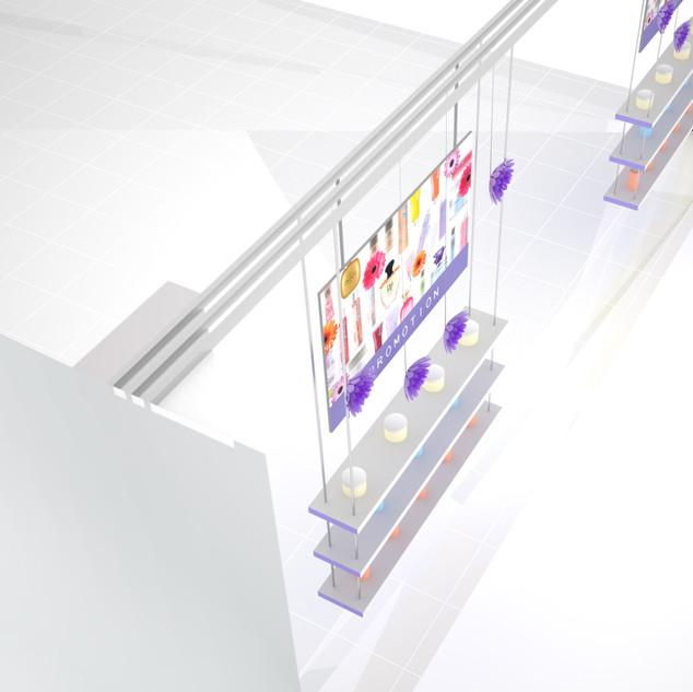 Window Hanging System.jpg