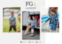 Redcreative.fg4.boys3.png