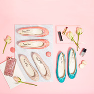 Redcreative.FrenchSole.Shoes.24.jpg