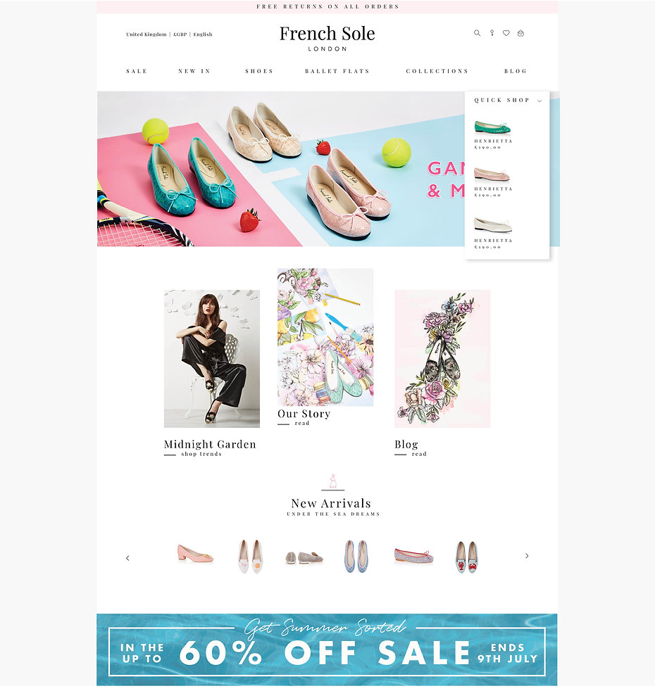 FRENCH SOLE_WEBSITE.Redcreative.jpg