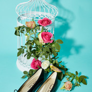 Redcreative.FrenchSole.Shoes.22.jpg