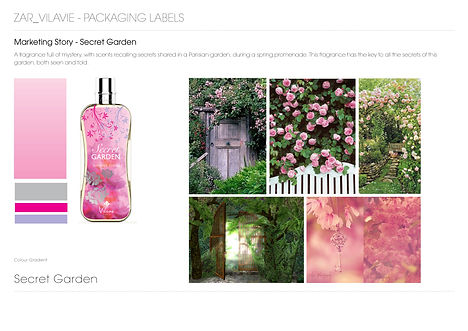ZAR Vilavie New Packaging_Stories5.jpg
