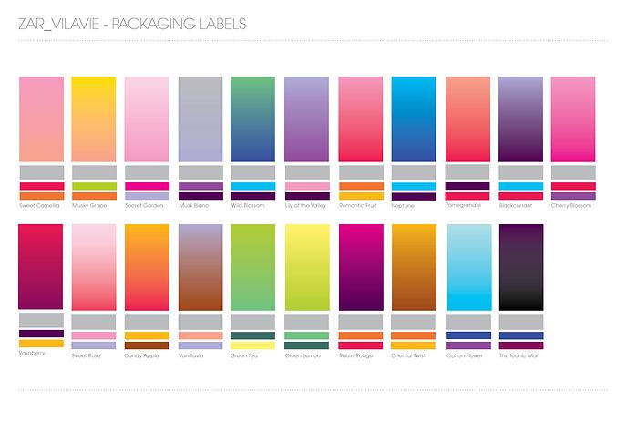ZAR Vilavie New Packaging_Stories2.jpg