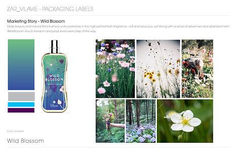 ZAR Vilavie New Packaging_Stories7.jpg