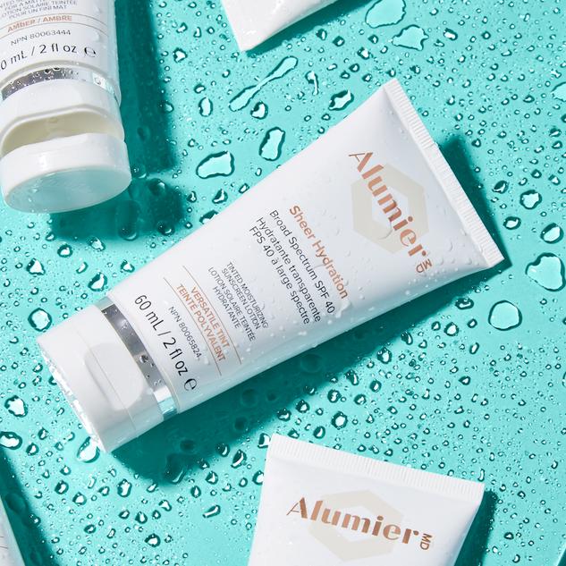 Alumier.creative.7.png