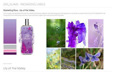 ZAR Vilavie New Packaging_Stories8.jpg