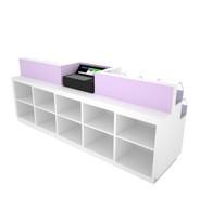 Cash Desk and Back.jpg