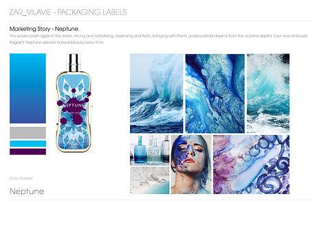 ZAR Vilavie New Packaging_Stories10.jpg
