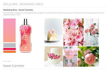 ZAR Vilavie New Packaging_Stories3.jpg